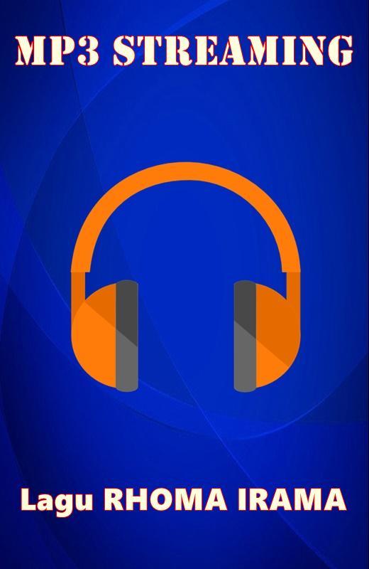 Lagu rhoma irama for android apk download.
