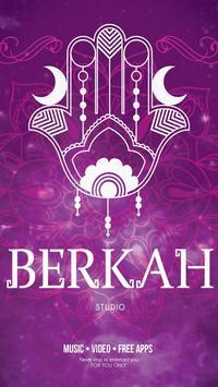 ceramah ustadz Hanan Attaki Lc poster