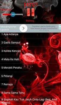 HIVI - REMAJA screenshot 2