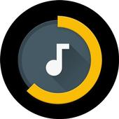 The Radio - OST TUBELIGHT icon