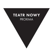 Teatr Nowy w Krakowie icon