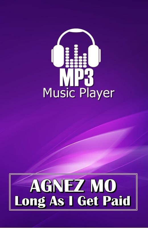 agnez mo long as i get paid mp3 download free