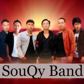 Lagu SouQy Band Lengkap icon