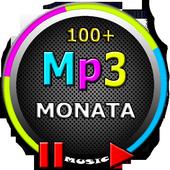 Lagu Dangdut MONATA Terbaru icon