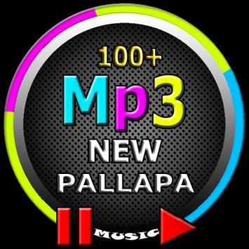 Lagu NEW PALLAPA Terbaru poster