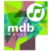 All Songs HARDY SANDHU icon