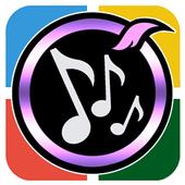 Lagu Anis Marsella Lengkap icon