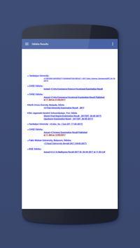 Odisha Results (AIO) screenshot 3