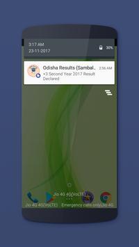 Odisha Results (AIO) screenshot 1