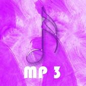 ARCANGEL SONGS icon
