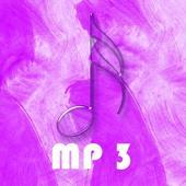 OZZY OSBOURNE SONGS icon