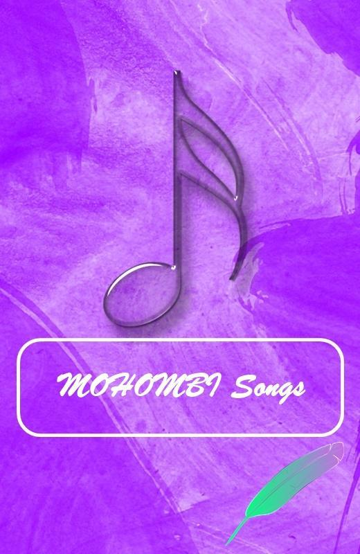 infinity mp3 download mohombi