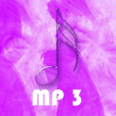 NEW EMPIRE SONGS icon
