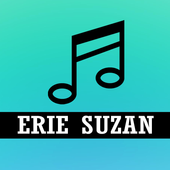Dangdut Nonstop ERIE SUZAN Lengkap icon