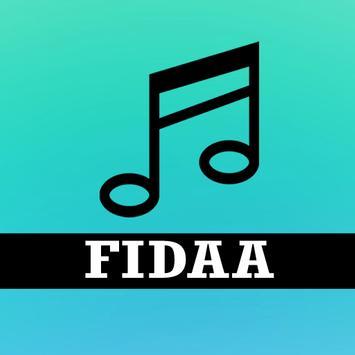 Vachinde Songs - FIDAA Telugu Movie poster