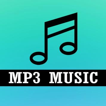 Download Lagu Dangdut Lawas Mansyur S Lengkap Apk For Android Latest Version