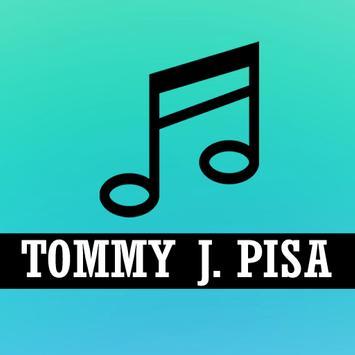 Lagu Lawas TOMMY J PISA Lengkap poster