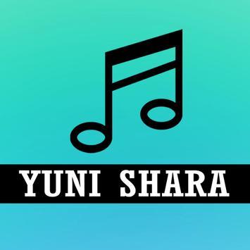 Lagu Lawas YUNI SHARA Lengkap poster