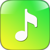 All Songs Lata Mangeshkar icon
