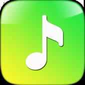 Latest Punjabi Songs 2018 icon