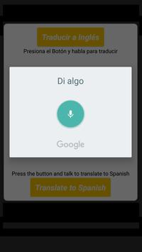 traductor ingles español perfecto