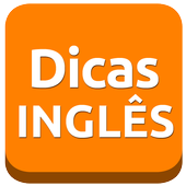Como Aprender Inglês? icon
