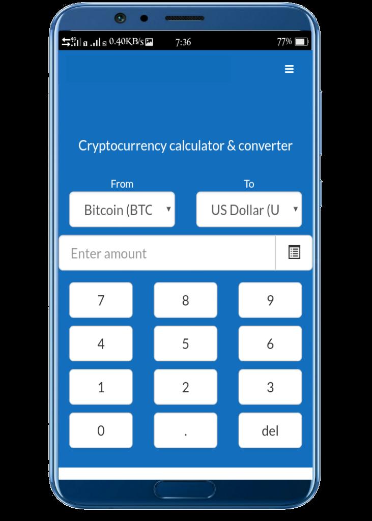Bitcoin booster - Free bitcoin earning app for Android - APK Download