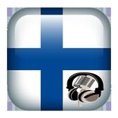 Soitin Radio Kajaus 87.9 MHz Suomi icon