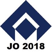 SAIL JO 2018 Preparation Guide icon
