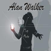 Alan Walker Top Music icon