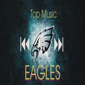 Eagles Best Music poster