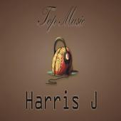 Harris J Top Songs icon