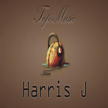 Harris J Top Songs poster