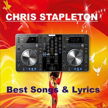 Chris Stapleton Music apk screenshot