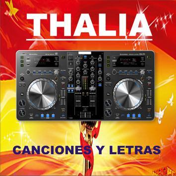 Thalia Musica screenshot 1
