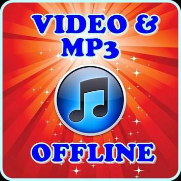 VIDEO & MP3 OFFLINE SHREYA GHOSHAL poster