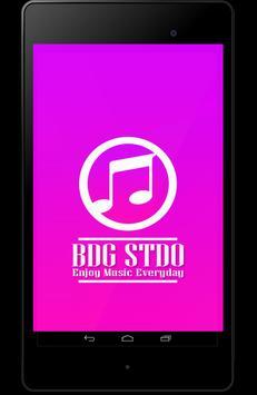 Hadise Şarkıları poster