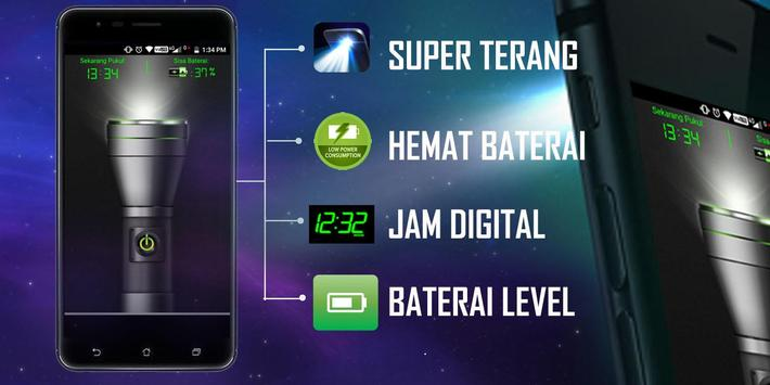 Senter Hp For Android Apk Download