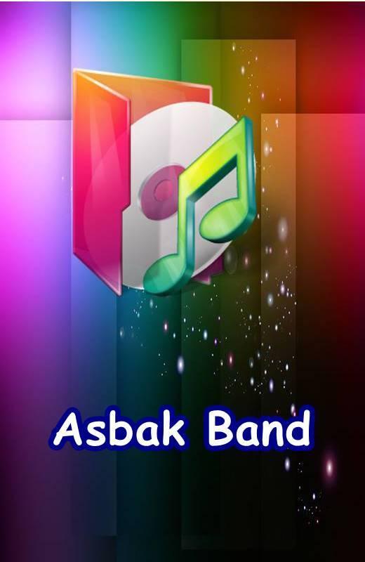 Download asbak band tak terpilih lagu mp3 terbaik.