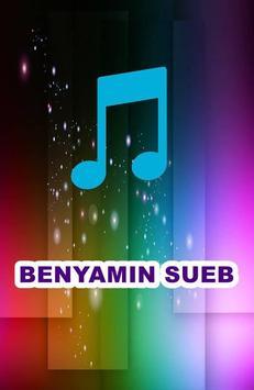 LAGU BENYAMIN SUEB LENGKAP poster
