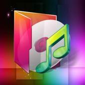 LAGU VIERRA MP3 INFO icon