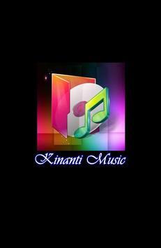 LAGU VIERRA MP3 INFO screenshot 2