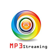 OST Padmaavati Songs icon