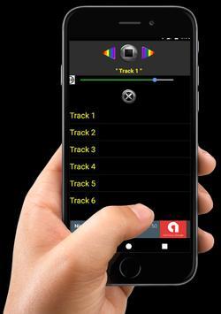 OST Padmaavati Songs apk screenshot