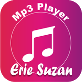 Lagu Dangdut ERIE SUZAN icon