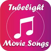 Tubelight Movie Songs icon