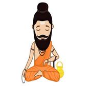 Gurupornima Marathi Massage icon