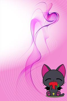 Ayat Ayat Cinta OST poster