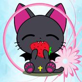 Liu Fang icon