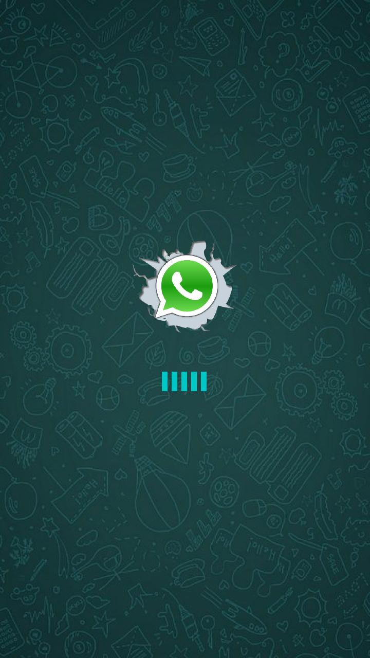 New Whatsapp Status 2018 For Android Apk Download